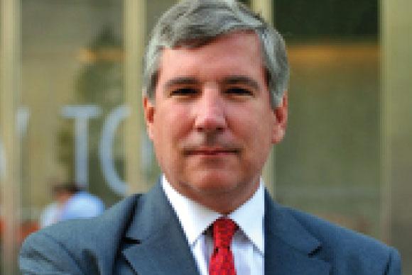 Greg Michalowski