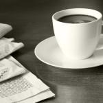 Desayunos con el mercado Forex
