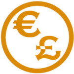 EURGBP: Posiciones