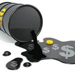 La OPEP seguirá produciendo 30 m de bpd durante todo 2014