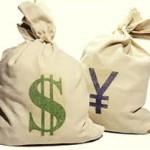 Kuroda dice que los precios de Forex se ven afectados por varios factores