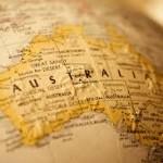 Australia culpa al buen tiempo del descenso de las ventas al por menor