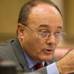 Declaraciones de Luis María Linde del BCE: Los inversores se centran en la búsqueda de rendimiento