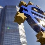 Según Bloomberg el BCE probablemente se abstenga de tomar medidas en los próximos meses