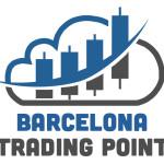 FXDD en el BCN Trading Point del 25 al 27 de septiembre en la Pompeu Fabra