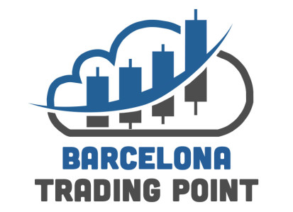 BCM Trading Point